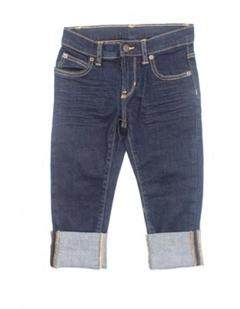 Gap Kids Skinny Fit Kids Jean