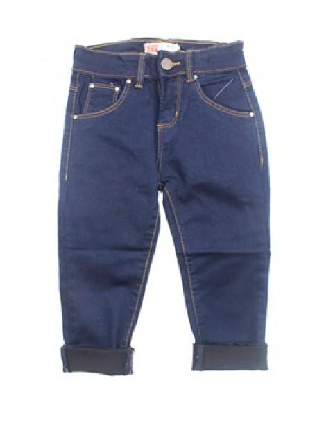 ZY Kids Denim Skinny Jean