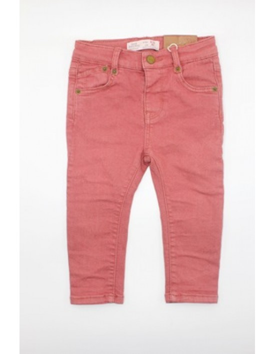 Zara Baby Boy Skinny Jean 6706a8d86b4
