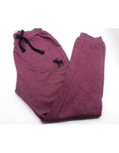 ABERCROMBIE & FITCH JOGGERS