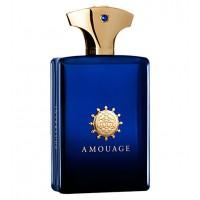 AMOUAGE Interlude man eau de parfum 100ml