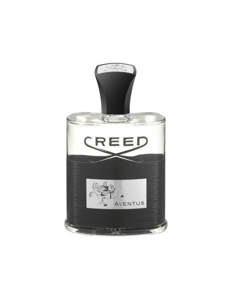 Creed Aventus Eau De Parfum - 120ML