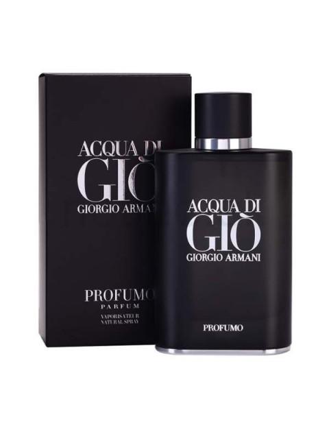 GIORGIO ARMANI ACQUA DI GIO PROFUMO EDP 180ML FOR MEN