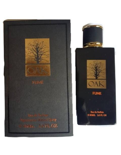 OAK FUME EDP 90ML PERFUME FOR MEN