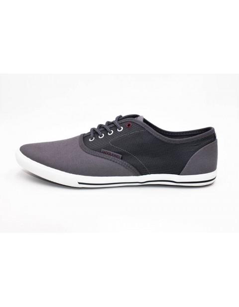 Jack & Jones Lowtop Sneakers-Ash