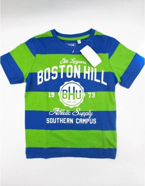 Boston Hills Kids Tshirt