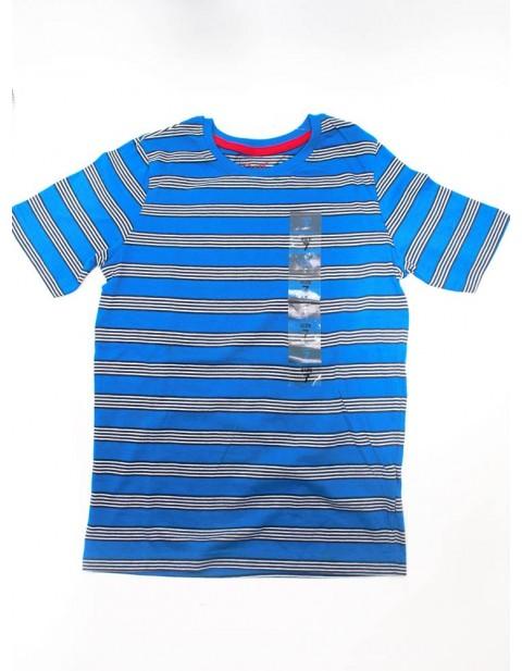 Fun Spirit Kids Tshirt-blue