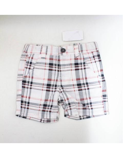 Kids NKY Shorts