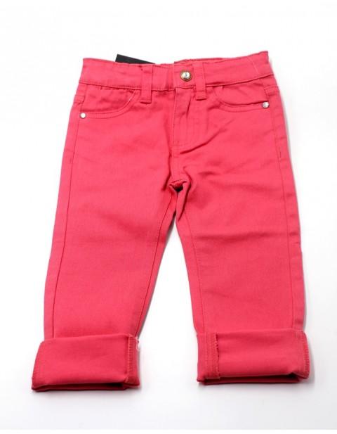 Black Label Premium Female Kids Jeans-Rogue