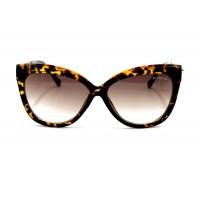 Chanel Female Eyewear in Torquoise