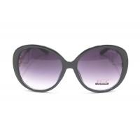 Chanel New Design Female Eyewear