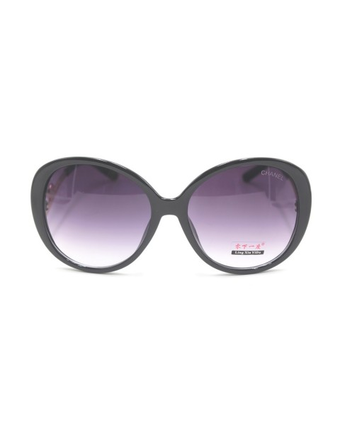 Chanel New Design Female Eyewear