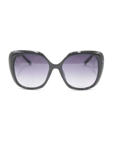 Fendi Classic Eyewear in Black