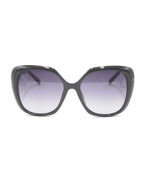 Fendi Classic Eyewear in Black