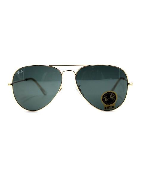 Rayban Aviator Classic Sunglass