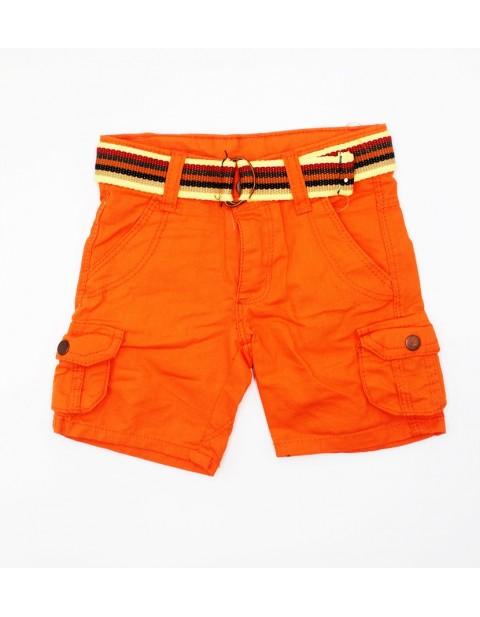 Gap Kids Combat Shorts With Belt