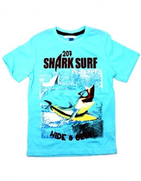 Obaibi 207 Shart Surh Tshirt