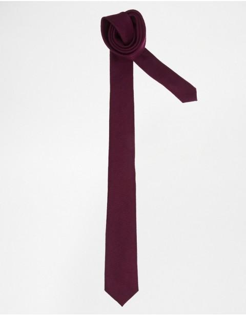Long Tie In Ottoman