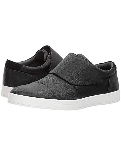 CALVIN KLEIN BEACON SNEAKERS