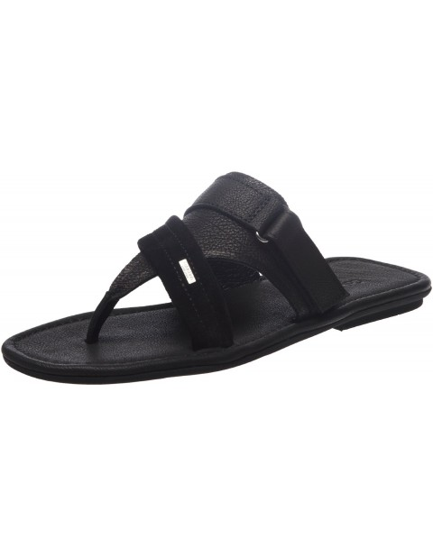CALVIN KLEIN COLLECTION 4551 ACC YARMOUTH Men Sandals