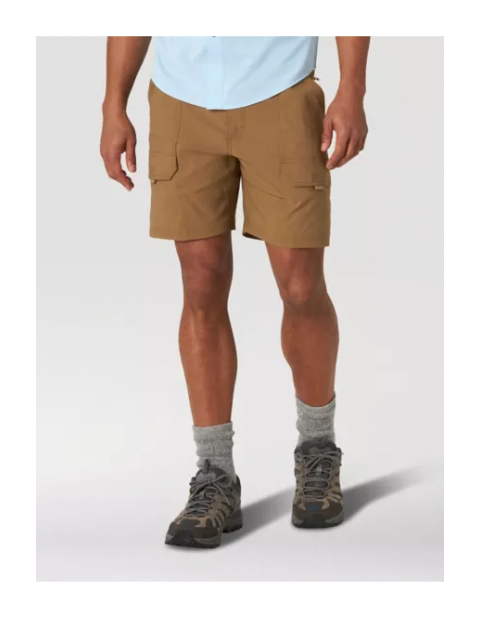 MEN'S OUTDOOR WRANGLER CARGO SHORT