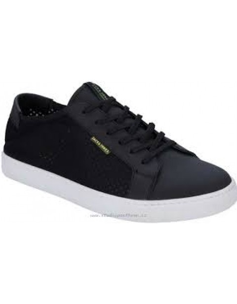 Jack & Jones Sable Mesh Trainers