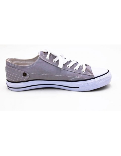 Carrera Jeans Lowtop Sneakers-Grey