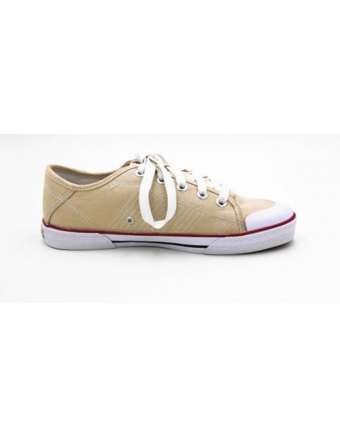 Lotto Lowtop Sneakers