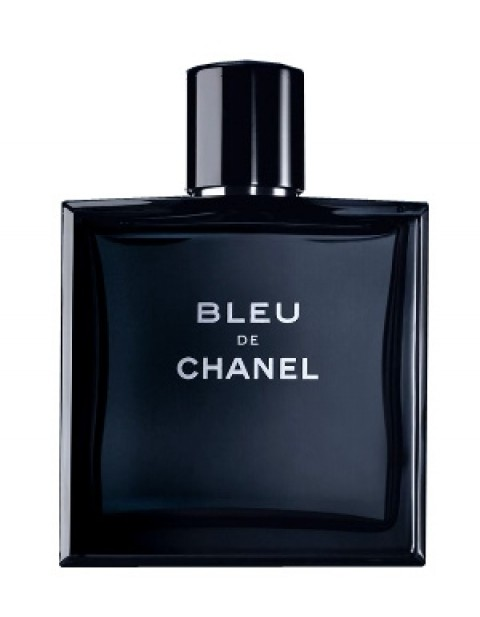 Bleu De Chanel 150ML EDP