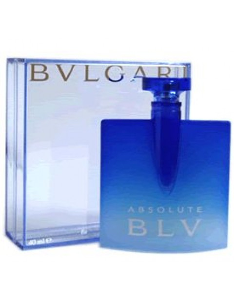 BLV Absolute Bvlgari for women