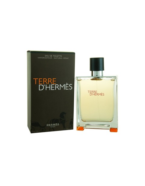 Terre D'Hermes by Hermes for Men
