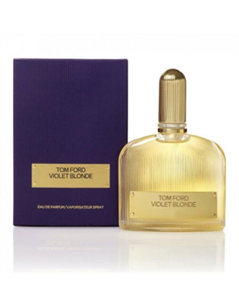 Violet Blonde Tom Ford for women 100ml