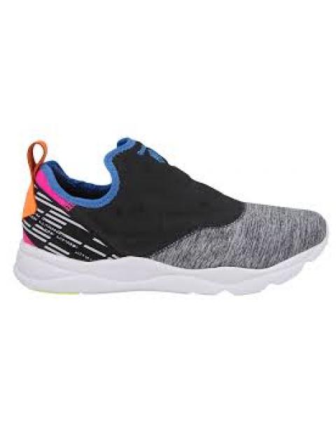 Women's Shoes sneakers Reebok Furylite Slipon Lux City Lights