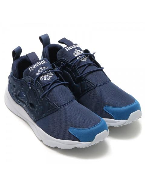 reebok mens womens sneakers furylite