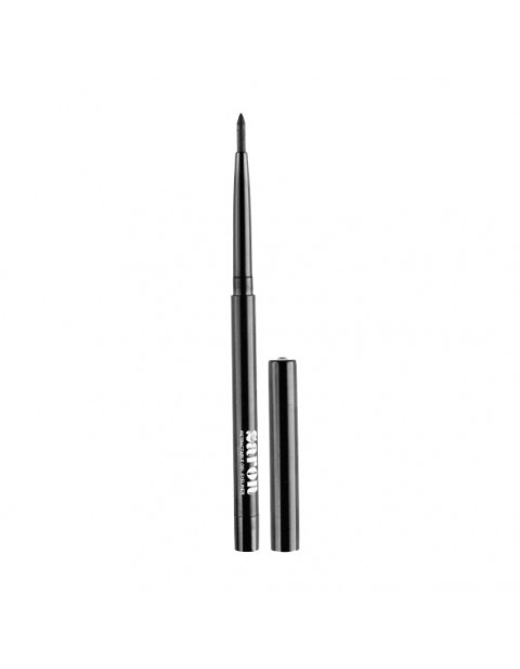 Zaron Retractable Gel Eyeliner