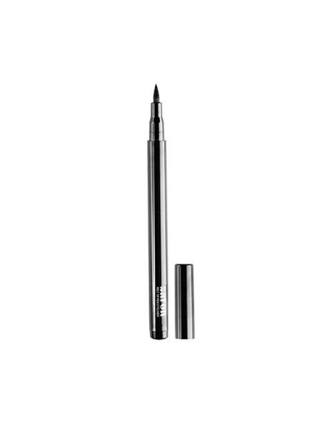 Zaron Felt-Tip Pen Eyeliner