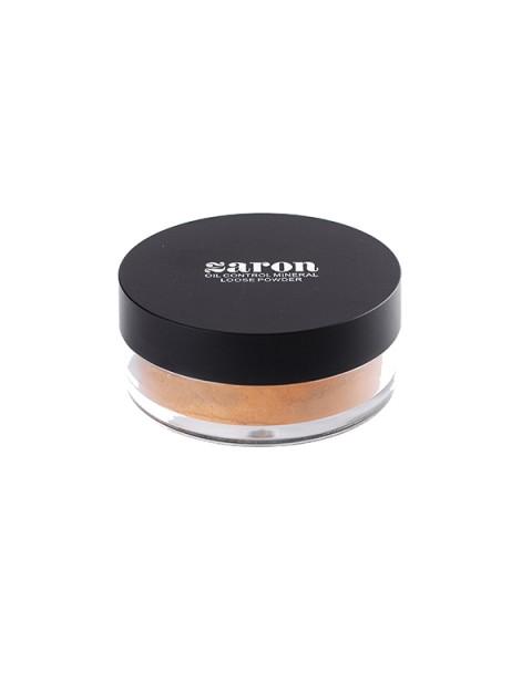 Zaron Loose Powder