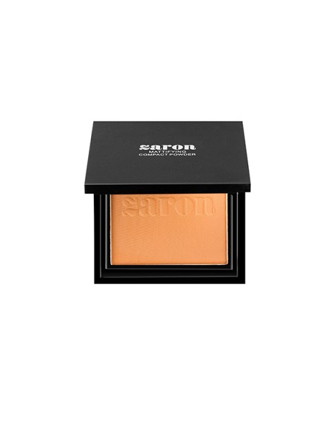Zaron Mattifying Powder
