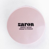 Zaron Perfect Blend Cream To Powder Foundation