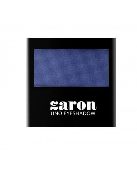 Zaron Uno Eyeshadow