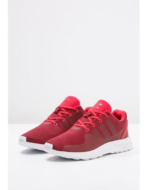 Adidas Originals ZX Flux Adv Tech Casual Shoes
