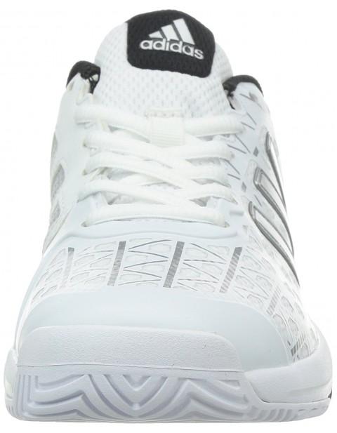 Adidas tennis shoes adidas 2016 new male big boy