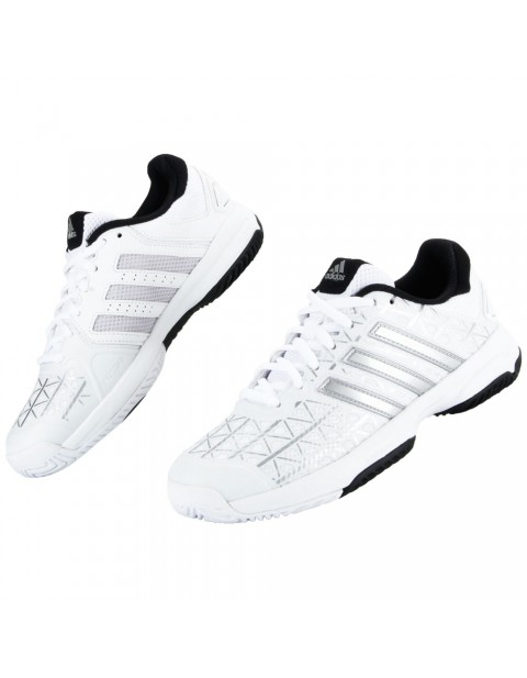Adidas tennis shoes adidas 2016 new male big boy