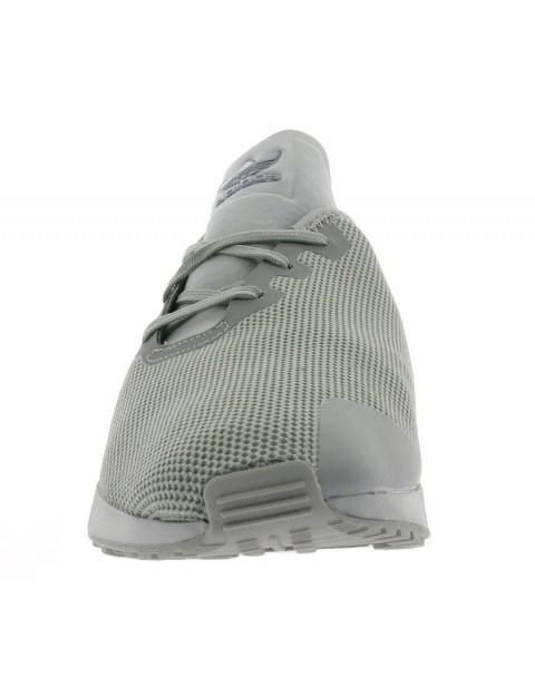 zx flux adv asymmetrical adidas