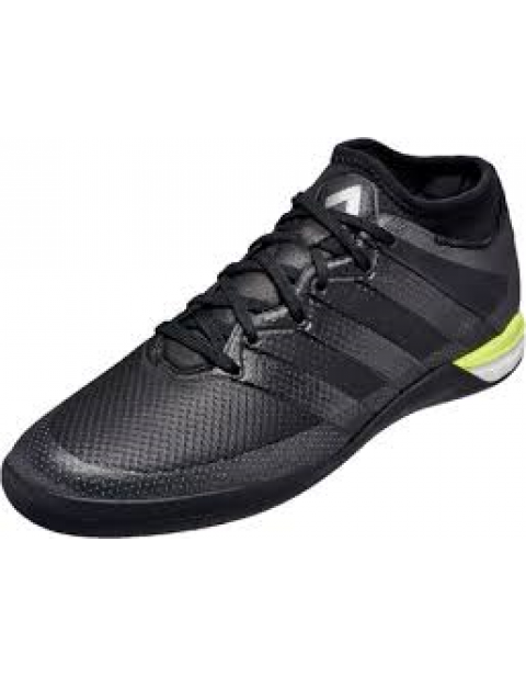 adidas ace street core black night metallic
