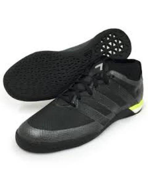 adidas ace street core black night metallic