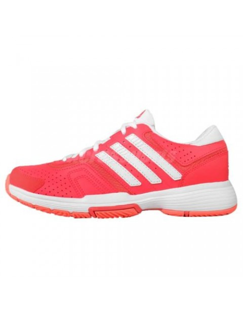 adidas barricade court women s tennis shoes