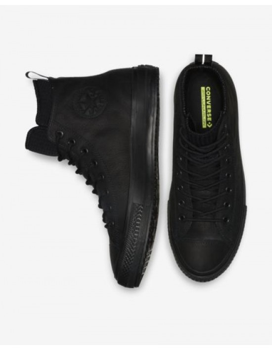 Converse| Converse Chuck Taylor All Star Waterproof Leather