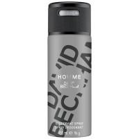 Beckham Instinct Deodorant Spray 150ml