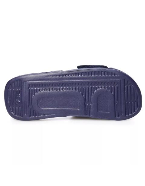 FILA Massaggio Men's Slide Sandals